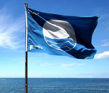 Bandiere Blu Fee : Lipari c'è, provincia di Messina alla grande