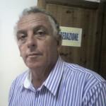 Claudio Ferri, Presidente di InsiemeXGelso