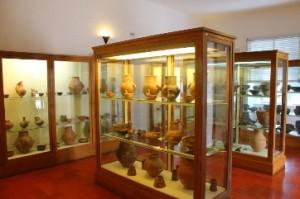 museo_bernabo_brea