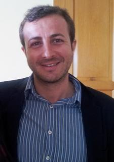 Ugo Bertè