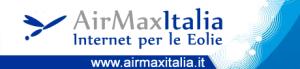 airmaxitalia_banner460