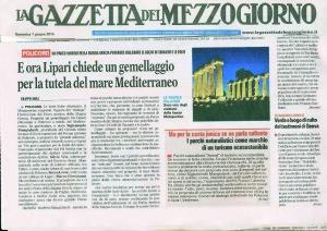 articolo gazzetta copia