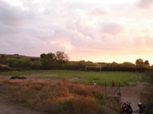 campo quattropani 1