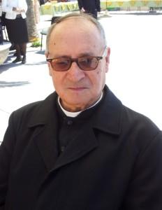 don Gennaro Divola