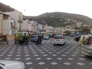 canneto piazza