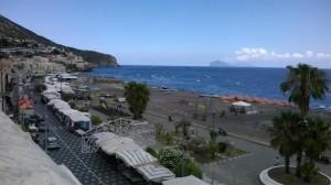 accampa1