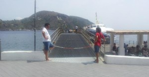 ex pumex porto