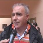 Mimmo Fonti, direttore generale SRR