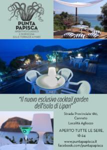 punta_papisca_cocktail_garden_banner