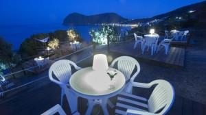 punta_papisca_cocktail_garden_terrazze_notte