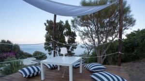 punta_papisca_cocktail_garden_terrazze_sera