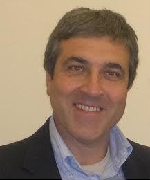 Roberto Sauerborn