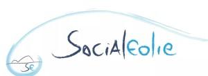 social eolie