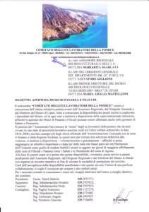 Lettera Assessore BB. CC. copia