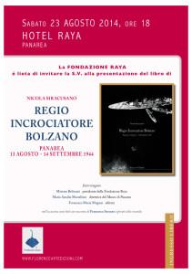 Siracusano - Incrociatore Bolzano (invito A4 per stampa NEW2) copia