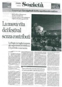 articolorepubblica-2