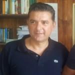 il consigliere Antonio Casilli