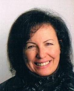 Maria Grazia Bonica