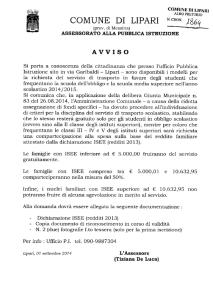 Documento_-1864
