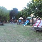 parco giochi 3