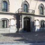 Nei giorni scorsi al Comune riunione aperta della Commissione urbanistica