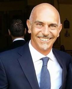l'avv. Giancarlo Niutta presidente Lipari Porto SpA