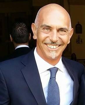 Giancarlo Niutta