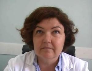 Nessuna respopnsabilità per l'ex direttore sanitario Maria Rigoli