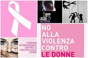 Giornata-violenza-donne.png