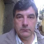 Bartolo Pavone