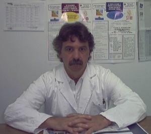 Salvatore De Gregorio