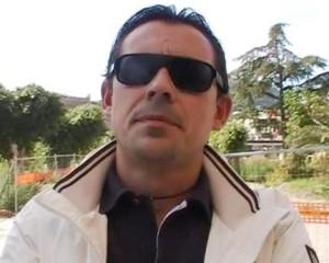 Daniele Di Bella