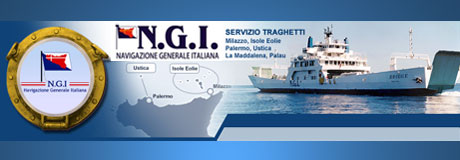 ngi-new160