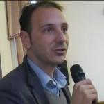 Giuseppe Finocchiaro, consigliere MpA