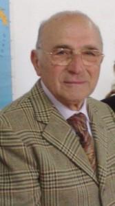 il dott. Antonino Costa