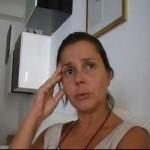 la dott.ssa Mimma Sparacino
