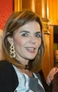 L'assessore regionale al Turismo, Cleo Li Calzi