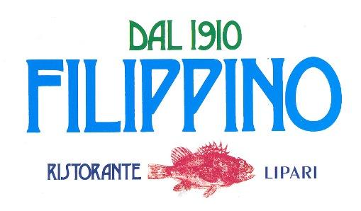 filippino