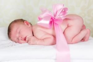 neonato-fiocco-rosa-300x200