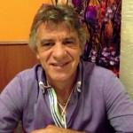 Salvatore De Gregorio, segretari aziendale Uil Fpl