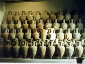 museo_lipari