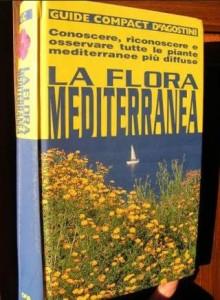 flora med 1