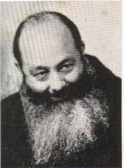 padre agostino 001