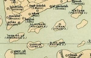 Copia di Mappa-Edrisi