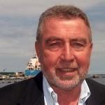 il deputato regionale Girolamo Fazio