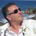 il dott. Augusto D'Albora