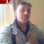 Claudio Utano, coordinatore PD Stromboli