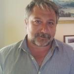 Pietro Lo Cascio ( La Sinistra)