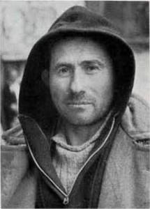 Salvatore Di Mauro, il miglior pescatore