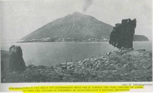 strombolicchio 1920